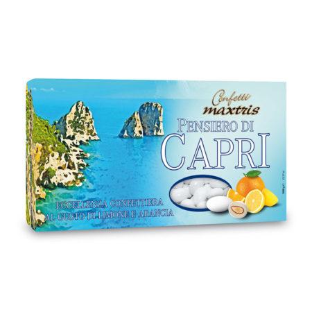 conf_337_57_capri