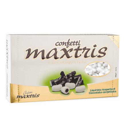 conf_347_57_maxtris-ciocoliquirizia