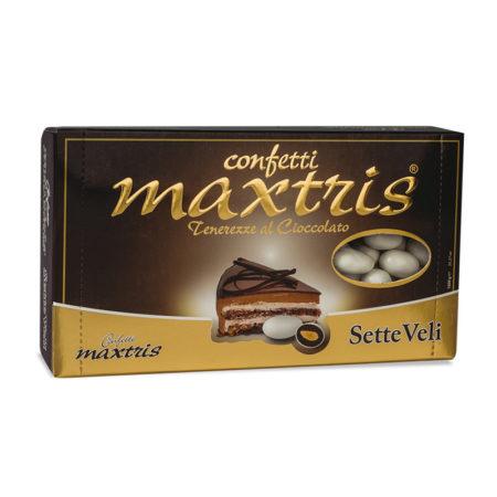 conf_350_57_maxtris-sette_veli