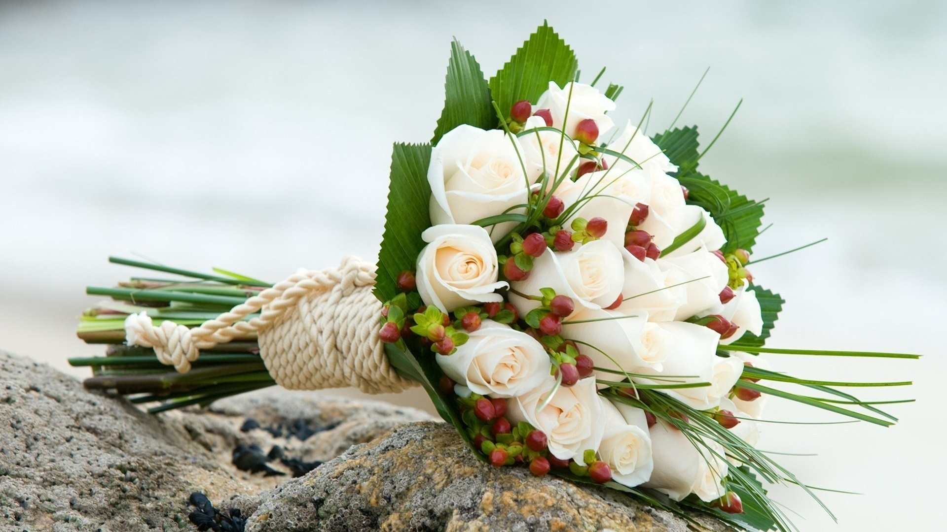 flower-bouquet-for-wedding-beautiful-bouquet-flower-rose-white-wedding-bouquet-other-wallpapers-at-wedding-flowers