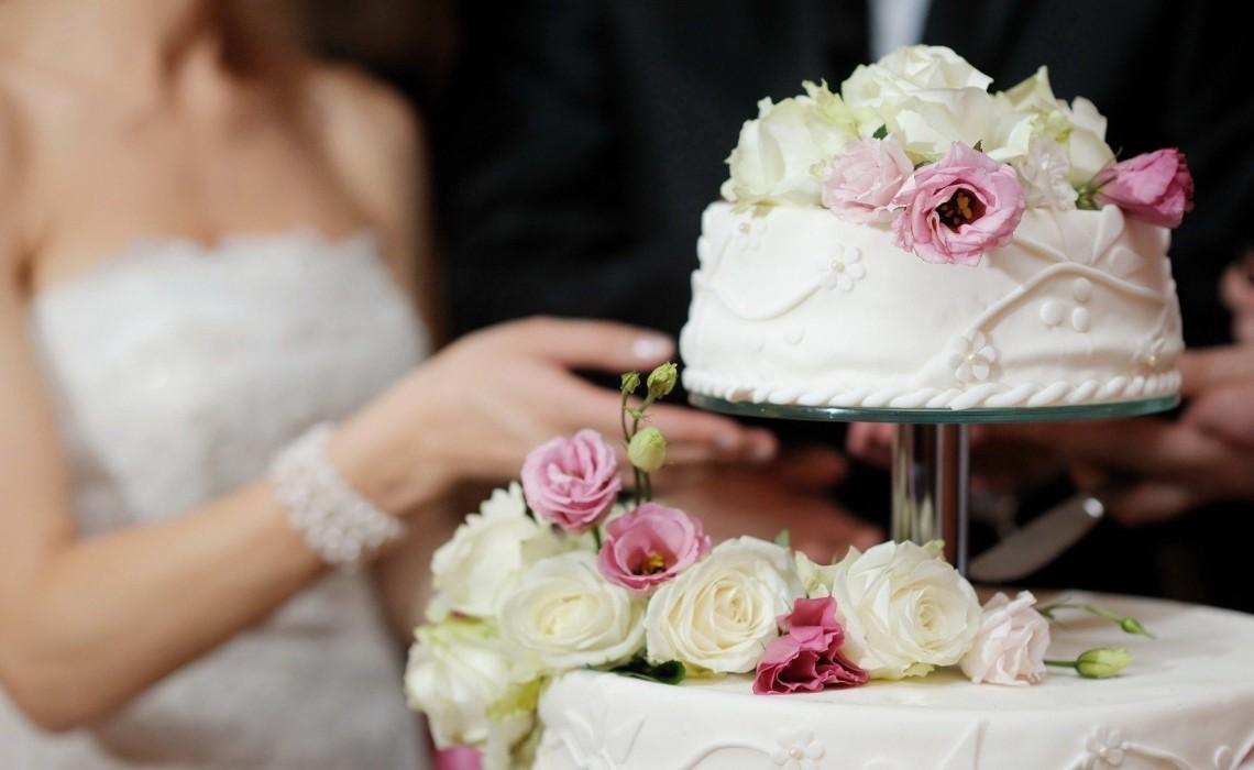 wedding-cake-ideas-new-wedding-cake-ideas-hd-wallpaper-wedding-cake-ideas-at-wedding-cake