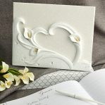 firma lieto evento wedding guest book matrimonio