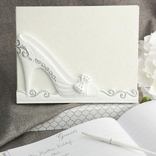 lieto evento guest book firme wedding