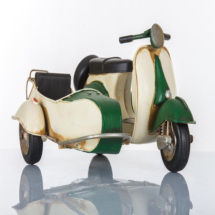 moto,verde,motocicletta,evento,memorial
