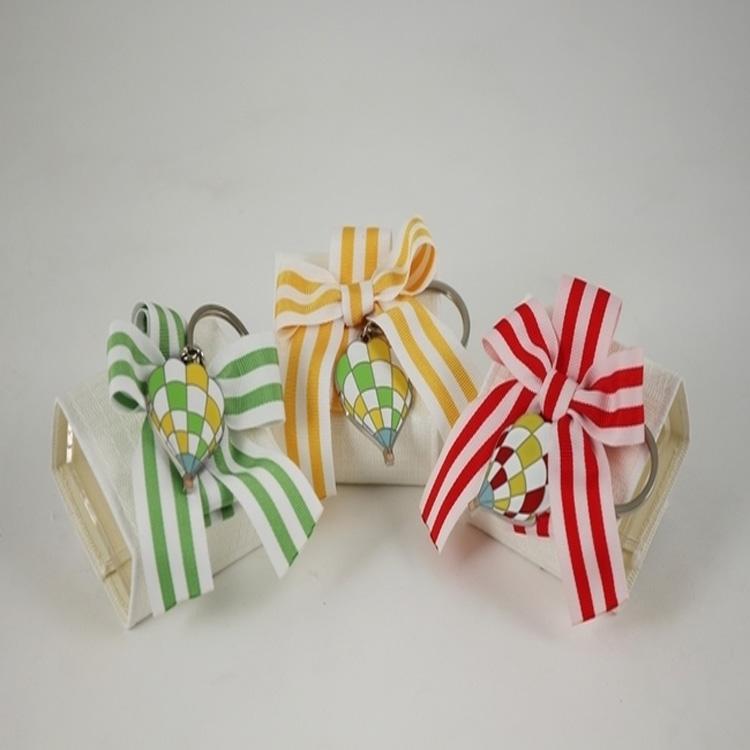 scatolina,plex, contenitore, bomboniera, regalo