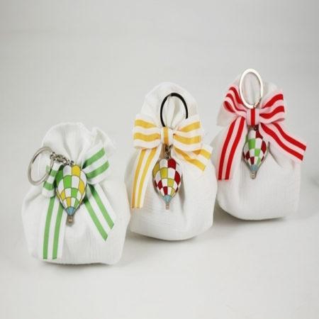 sacchetto,ricordo,accessorio, confetti, tessuto