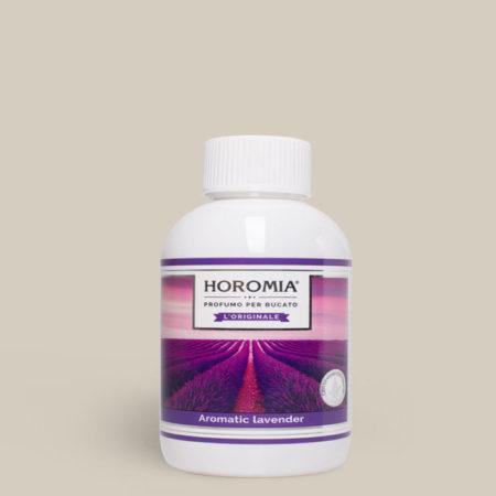 aromatic-lavender