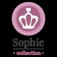 Linea Sophie